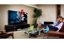 Hướng dẫn cách bảo vệ mắt khi xem tivi 3D