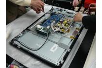 35 sự cố tivi Samsung có thể tự khắc phục tại nhà