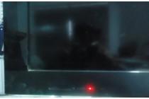 TV Samsung đang hoạt động tự nhiên tắt?