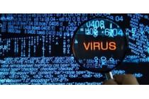 Hướng dẫn quét và diệt virus trên TV thông minh Samsung