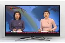 Sửa tivi Samsung bị nhảy kênh, loạn kênh