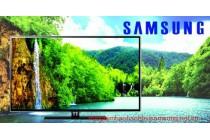 10 lý do bạn nên chọn mua tivi Sam Sung