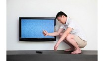 Tìm hiểu nguyên nhân và cách khắc phục TV Samsung bị mất hình