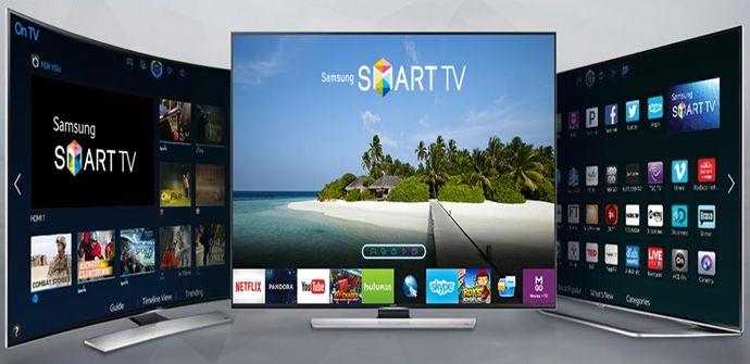 mua tivi Full HD